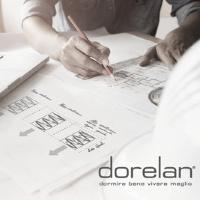 Сертификаты качества Dorelan