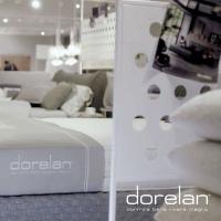 Коллекция матрасов Dorelan