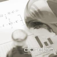 Материалы и технологии Dorelan